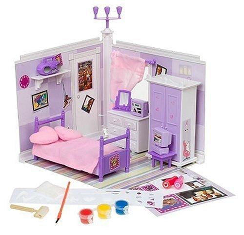 trading-spaces-design-redesign-teen-bedroom-by-b-bel
