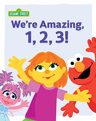 were-amazing-1-2-3-sesame-street