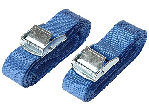 olympia-5514-25-mm-x-25-m-cam-buckle-pack-of-2