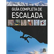 Guía completa de escalada (Deportes, Band 13)