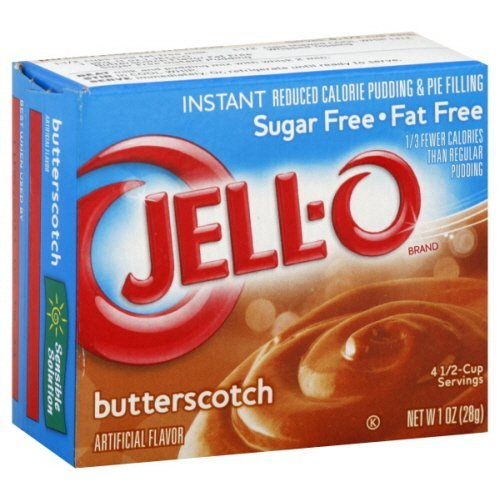 jell-o-pudding-pie-filling-reduced-calorie-instant-butterscotch-1-oz-12-packs-by-jell-o