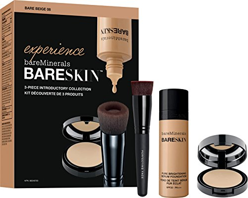 bareminerals-bareskin-3-piece-introductory-gift-set-08-bare-beige