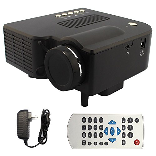 mini-hd-led-projector-support-hdmi-usb-sd-vga-av-tv-input-video-projector-300-1-contrast-ratio-with-