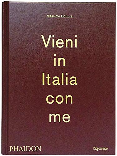vieni-in-italia-con-me