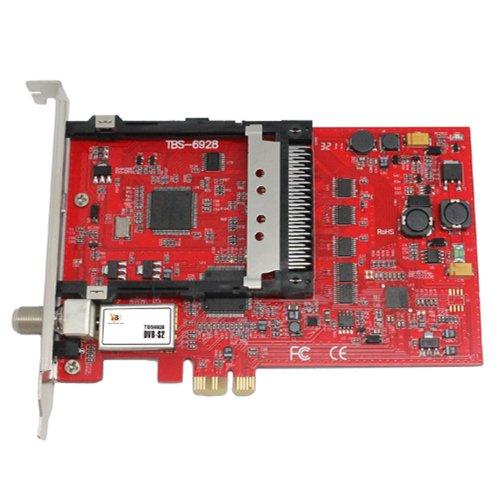 tbs-6928-dvb-s2-single-tuner-pcie-satelliten-hdtv-empfangskarte-mit-ci-fr-paytv