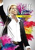 Cliff Richard Official 2019 Calendar - A3 Wall Calendar Format