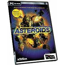 Asteroids [Importación Inglesa]