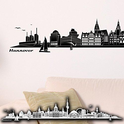 wandkings-wandtattoo-skyline-hannover-190-x-38-cm-schwarz-erhaltlich-in-33-farben