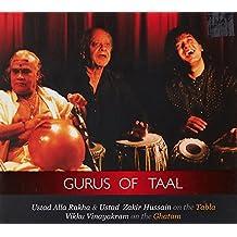 Gurus of Taal