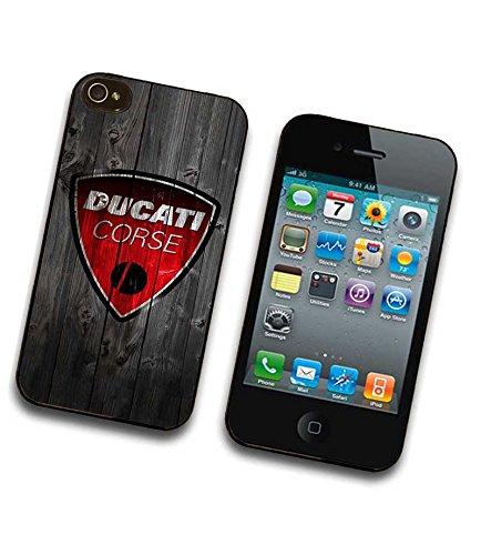 fun-design-brand-shatterproof-protective-hard-case-for-iphone-4-4s-tumblr-ducati-brand-luxury-ultra-