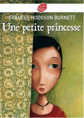 Une petite princesse par Frances Hodgson Burnett