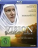 Vision Aus dem Leben kostenlos online stream
