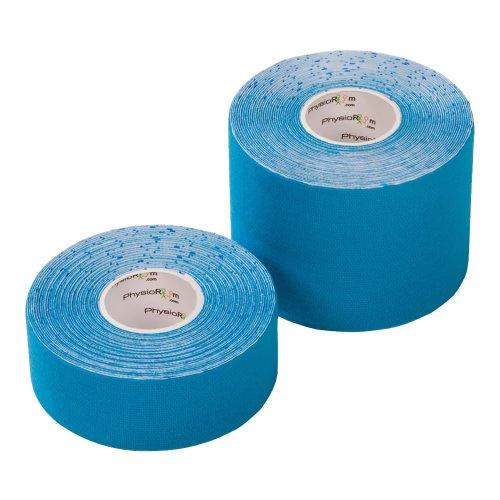 physioroom-vendaje-neuromuscular-kinesiologia-color-azul-x1-25cm-x-5m-cinta-elastica-deportiva-banda