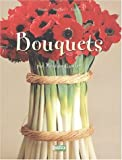 Bouquets - Feuilles, fleurs, fruits