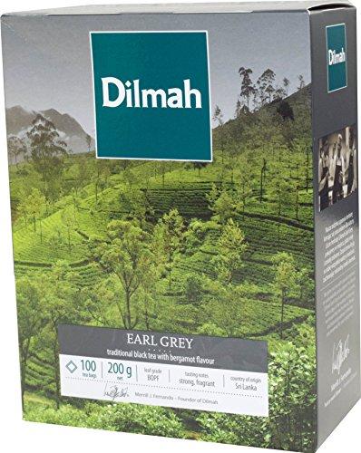dilmah-earl-grey-tea-100-tea-bags-schwarzer-ceylon-tee