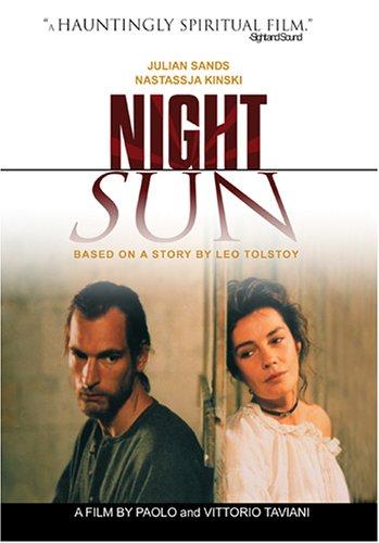 il-sole-anche-di-notte-reino-unido-dvd