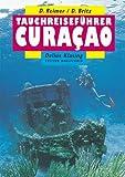 Tauchreiseführer, Bd.21, Curacao