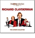 #2: The Intro Collection