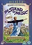 The Sound of Music [Edizione: Regno Unito]