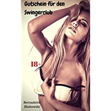 cam sex amazon gutschein