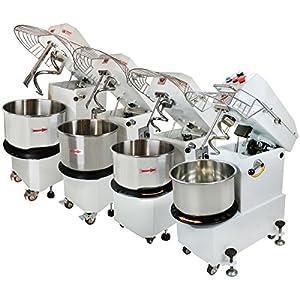 Braun Multiquick Mq 70 Easyclick Kuchenmaschinen Aufsatz 1 500 Ml