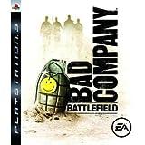 Battlefield: Bad Company [UK-Import]