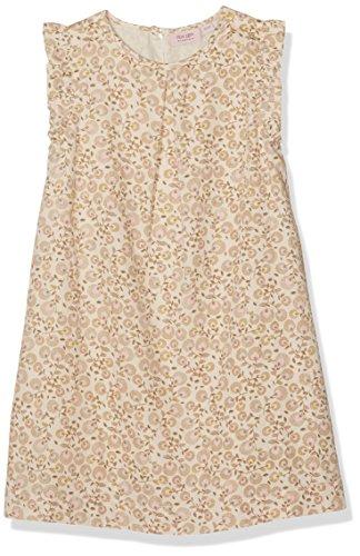 Lucie Mädchen (Noa Noa miniature Mädchen Kleid Mini Lucie, Pink (Pink Tint), 128 (Herstellergröße: 8Y))