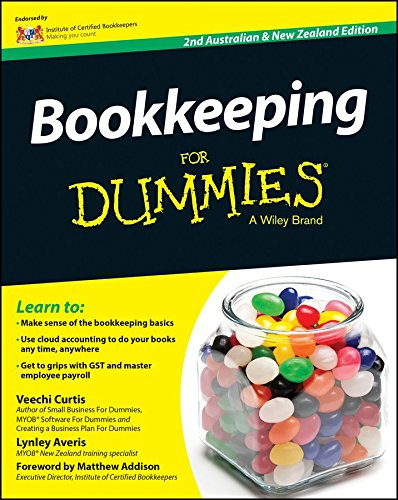 bookkeeping-for-dummies-by-author-veechi-curtis-published-on-february-2015
