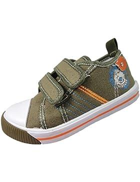 'Chatterbox' Zapatillas de Lona