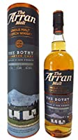Arran - The Bothy Quarter Cask Batch #2 - Whisky by Arran