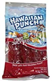 Kennys Hawaiian Punch 5 Juicy Twist 5 OZ (142g