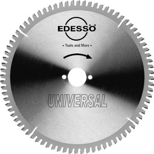 Edessö Kreissägeblatt-HM 190 x 20 mm, 54 Zähne, 1.801902E+7