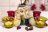 TiedRibbons® Deepavali Decoration Gan...