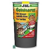 Mangime per Tartarughe d'acqua gr 80/750ml JBL GAMMARUS