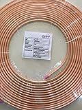 Godrej High Quality Air Conditioner Copper Pipe