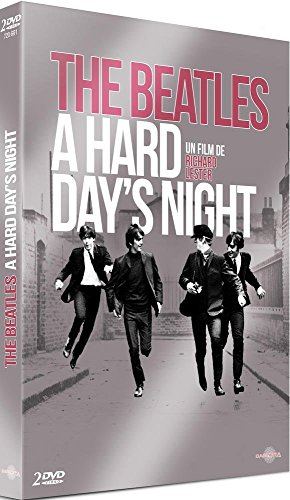 the-beatles-a-hard-days-night-edition-collector
