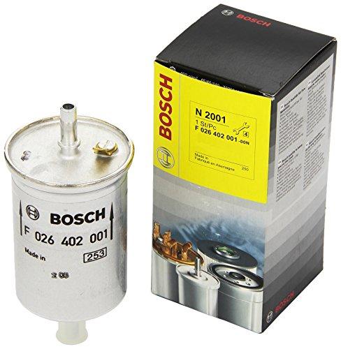BOSCH-F026402001-BOSCH-FILTA-B-D