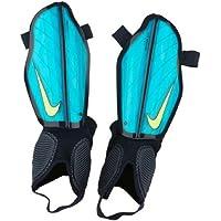 Fußball-Schienbeinschoner Nike Protegga Flex