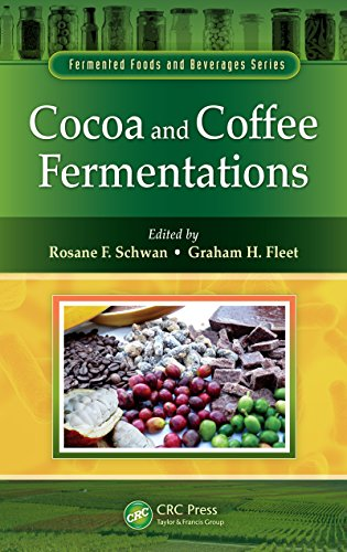 cocoa-and-coffee-fermentations-fermented-foods-and-beverages-series