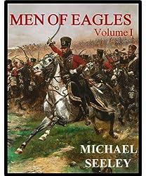 Men of Eagles: Men of Eagles Volume I
