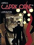 Image de Capricorne - tome 14 - L'Opération