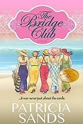 The Bridge Club: A Novel (English Edition)