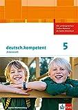 ISBN 9783123160875