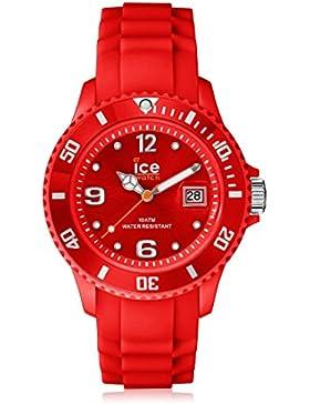 ICE-Watch 1715 Unisex Armbanduhr