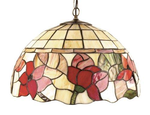 oaks-lighting-ot-4382-16-p-border-tiffany-lampara-de-techo-de-cristal-con-diseno-de-flores-30-x-40-c