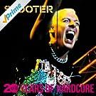 20 Years of Hardcore (Remastered)