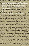 De la matière à l'action - Aristote et le problème du vivant
