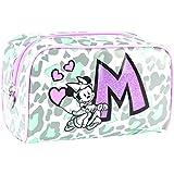 Disney Minnie Mouse Cosmetic Organiser