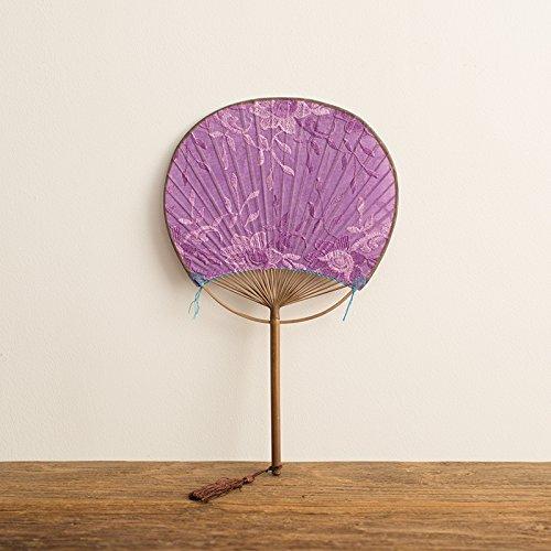 cina-vento-fan-fan-danza-classica-regalo-di-compleanno-gruppo-ricamo-di-bambu-fan-violet