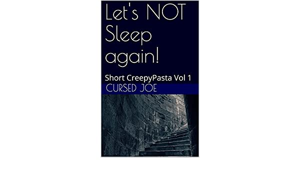 Unpublish: Keep Unpublished (Let's NOT Sleep Book 1) eBook